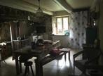 Vente Maison 130m² Cayres (43510) - Photo 5