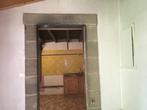 Vente Maison 5 pièces Ambert (63600) - Photo 33