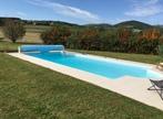 Vente Maison 110m² Montbrison (42600) - Photo 2
