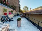 Vente Maison 5 pièces 120m² Saint-Paul-en-Cornillon (42240) - Photo 5