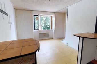 Vente Maison 2 pièces 50m² Volvic (63530) - photo