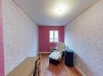 Location Appartement 3 pièces 66m² Dunières (43220) - Photo 3