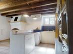 Vente Maison 4 pièces 80m² Annonay (07100) - Photo 7