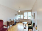 Vente Appartement 4 pièces 104m² Le Puy-en-Velay (43000) - Photo 2
