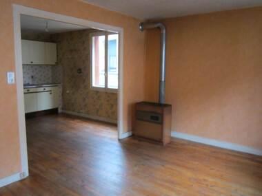 Vente Maison 5 pièces 90m² Vorey (43800) - photo