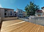 Vente Appartement 4 pièces 98m² Saint-Just-Saint-Rambert (42170) - Photo 6