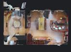 Vente Maison 5 pièces 106m² Marsac-en-Livradois (63940) - Photo 14