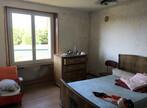 Vente Maison 6 pièces 144m² Chomelix (43500) - Photo 9