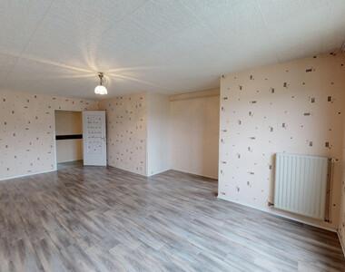 Vente Appartement 4 pièces 90m² Firminy (42700) - photo