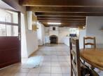 Vente Maison 4 pièces 80m² Annonay (07100) - Photo 5