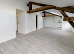 Vente Appartement 50m² Annonay (07100) - Photo 1