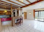 Vente Maison 6 pièces 195m² Caloire (42240) - Photo 3