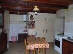 Vente Maison 3 pièces 70m² Tence (43190) - Photo 3