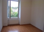 Location Appartement 3 pièces 75m² Espaly-Saint-Marcel (43000) - Photo 5