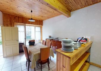 Vente Maison 44m² Laussonne (43150) - photo