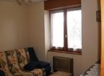 Location Maison 4 pièces 50m² Saint-Ferréol-des-Côtes (63600) - Photo 2