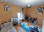 Vente Maison 10 pièces 173m² Saint-Victor-sur-Arlanc (43500) - Photo 8