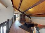 Vente Maison 4 pièces 109m² Retournac (43130) - Photo 9