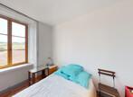 Vente Maison 9 pièces 200m² Ambert (63600) - Photo 4