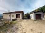 Vente Maison 6 pièces 132m² Annonay (07100) - Photo 2