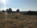 Vente Terrain 900m² Talencieux (07340) - Photo 3
