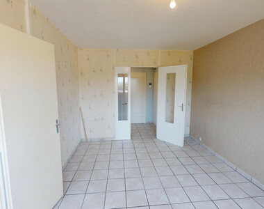 Vente Appartement 4 pièces 62m² Firminy (42700) - photo