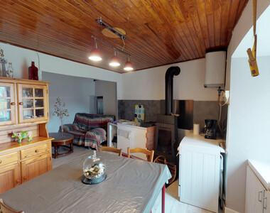 Vente Maison 5 pièces 98m² Alleyrac (43150) - photo