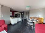Vente Maison 5 pièces 95m² Saint-Romain-le-Puy (42610) - Photo 4