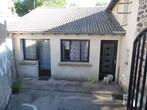 Vente Maison 7 pièces 145m² Saint-Front (43550) - Photo 7