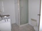Location Appartement 3 pièces 50m² Saint-Étienne (42000) - Photo 4