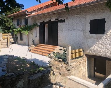 Vente Maison 6 pièces 100m² Retournac (43130) - photo