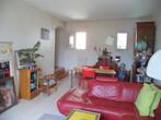 Location Appartement 4 pièces 98m² Le Puy-en-Velay (43000) - Photo 12