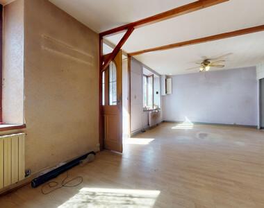 Vente Maison 74m² Ambert (63600) - photo