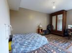 Vente Maison 8 pièces 200m² Chomelix (43500) - Photo 9