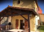 Vente Maison 6 pièces 170m² Issoire (63500) - Photo 1