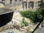 Vente Maison 1 pièce 100m² Riom (63200) - Photo 5