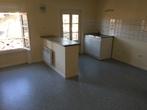 Location Appartement 3 pièces 68m² Boën (42130) - Photo 2