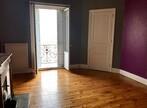 Location Appartement 2 pièces 55m² Saint-Étienne (42000) - Photo 16