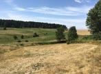 Vente Terrain 1 650m² Riotord (43220) - Photo 2