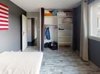 Vente Maison 5 pièces 95m² Saint-Romain-le-Puy (42610) - Photo 8