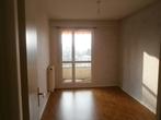 Location Appartement 4 pièces 72m² Saint-Étienne (42100) - Photo 2