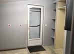 Vente Maison 5 pièces 100m² Tence (43190) - Photo 15