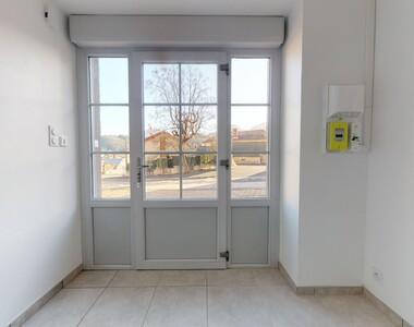 Location Appartement 3 pièces 50m² Retournac (43130) - photo