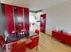 Vente Appartement 3 pièces 68m² Saint-Étienne (42100) - Photo 3