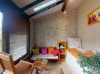 Vente Maison 5 pièces 120m² Saint-Paul-en-Cornillon (42240) - Photo 3
