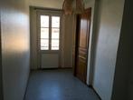 Location Appartement 3 pièces 68m² Boën (42130) - Photo 13