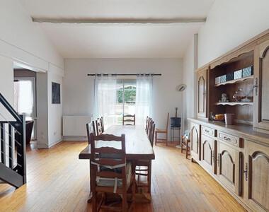 Vente Maison 5 pièces 104m² Saint-Galmier (42330) - photo