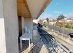 Vente Appartement 4 pièces 104m² Saint-Didier-en-Velay (43140) - Photo 1