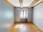 Vente Maison 5 pièces 96m² Valprivas (43210) - Photo 4