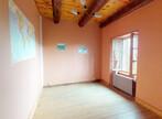 Vente Maison 8 pièces 110m² Arlanc (63220) - Photo 6